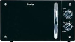 Haier Microwave Oven 2080 M