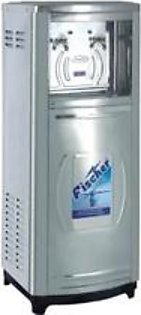 Fischer Electric Water Cooler FE 65 SS