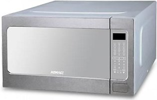 Homage Microwave Oven 621S