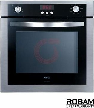 Robam Electric Oven R 301
