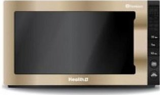 Dawlance Microwave Oven DW 396HP