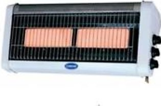 Canon Gas Room Heater G 14