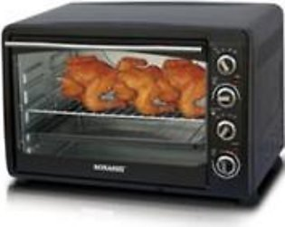 Sonashi Electric Oven 91L STO 727