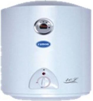 Canon Instant Fast Electric Geyser EWH 50LY