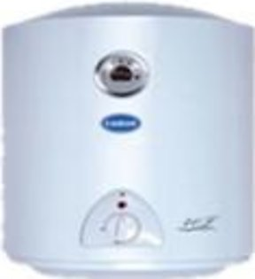 Canon Instant Fast Electric Geyser EWH 40LY