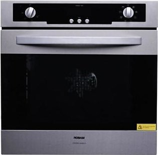 Robam Electric Oven R 302