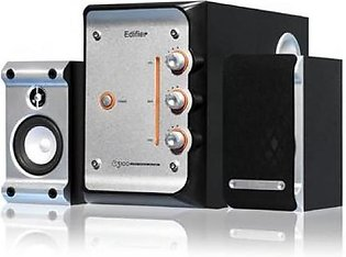 Edifier Speakers E3100