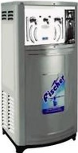 Fischer Electric Water Cooler FE 80 SS