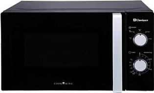 Dawlance Microwave Oven DW MD10