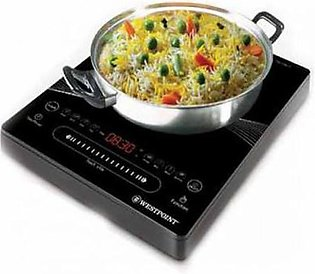 Westpoint Induction Cooker WF 142