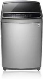 LG Automatic Washing Machine 1732AFPS5