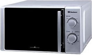 Dawlance Microwave Oven DW MD11S