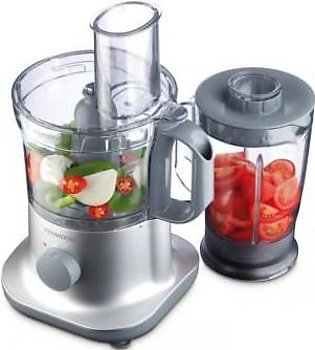 Kenwood Food Processor FP 235