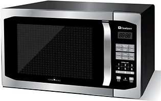 Dawlance Microwave Oven DW 142G HZP