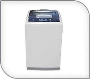 Super Asia Fully Automatic Washing Machine SA 660 Imported
