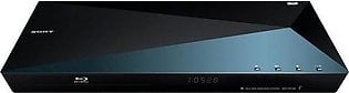 Sony Blu Ray DVD Player BDP S5100