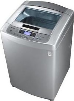LG Automatic Washing Machine T1349TEFT1 IMP