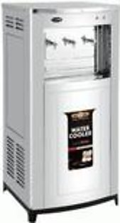 Nasgas Electric Water Cooler NC 125