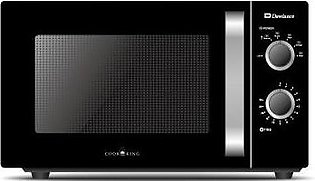 Dawlance Microwave Oven DW 374