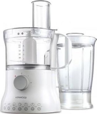 Kenwood Food Processor FP 220