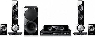 Samsung DVD Home Theater System HT F453HK