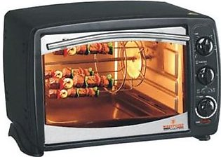 Westpoint Oven Toaster Rotisserie and BBQ WF 2310