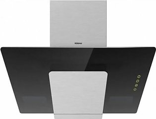 Robam Crossover Kitchen Hood A 861