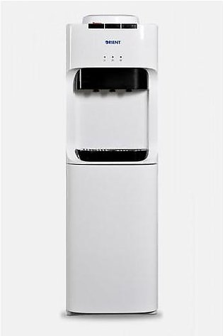 Orient Water Dispenser OWD 533