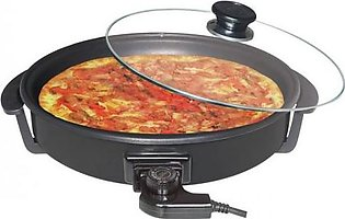 Sinbo Pizza Pan SP 5204 Multi Function