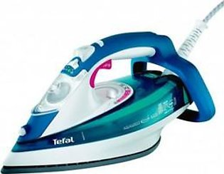 Tefal Steam Iron Ultimate AutoClean