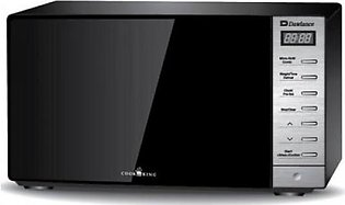 Dawlance Microwave Oven DW 297GSS