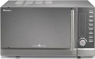 Dawlance Microwave Oven DW 393GSS