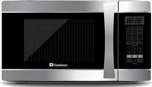 Dawlance Microwave Oven DW 162 HZP