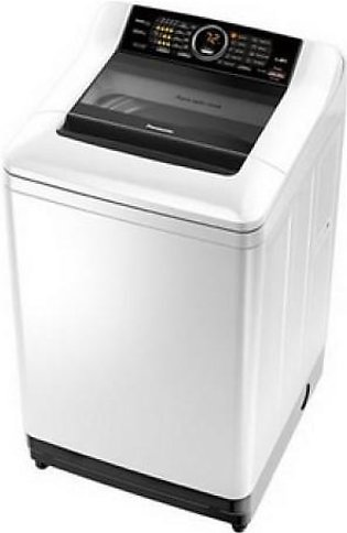 Panasonic Fully Automatic Washing Machine NF 135A1