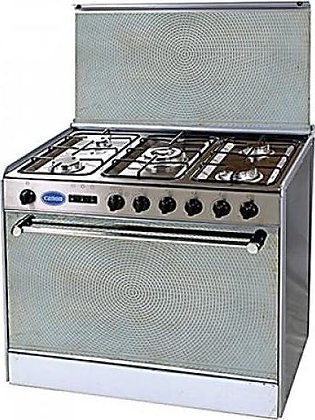 Canon Cooking Range CR 96MG