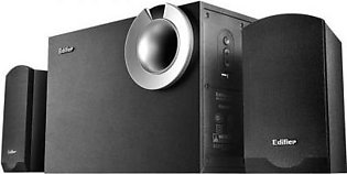 Edifier Speakers P2060