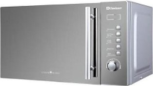 Dawlance Microwave Oven DW 295