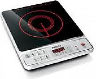 Philips Induction Cooker HD4917/00