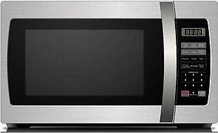 Dawlance Microwave Oven DW 136G