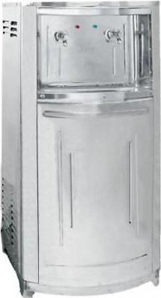 Esquire Electric Water Cooler 150L EWC 1500
