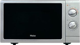 Haier Microwave Oven HGN 2690 MS