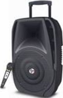 Audionic Mobile Speakers Bluetooth REX 80