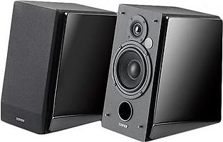 Edifier Speakers R1800 TIII
