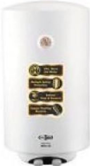 Super Asia Electric Water Heater 50 Liter MEH 50 Mega Series