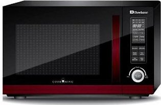 Dawlance Microwave Oven DW 133G