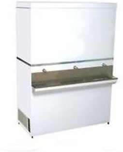Electric Water Cooler Storage Type EWC 450
