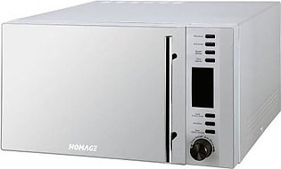 Homage Microwave Oven 282S