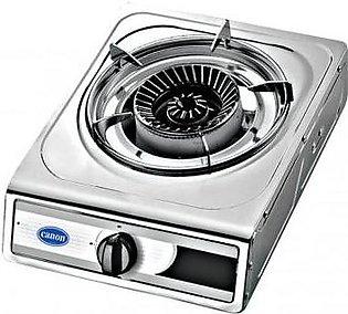 Canon Gas Stove ST 1A