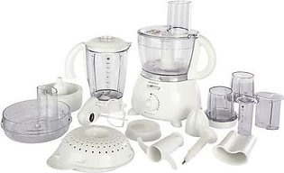 Kenwood Food Processor FP 691