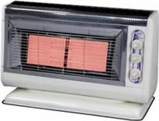 Canon Gas Room Heater 282